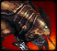 Icon summon carnagor.png
