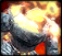 Icon fire elemental.png