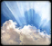 Icon afterlife.png